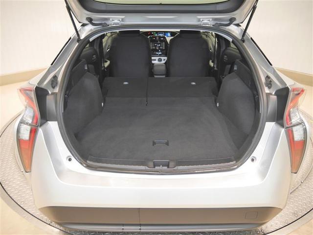 S 4WD ミュージックプレイヤー接続可 LEDヘッドランプ ワンオーナー(6枚目)