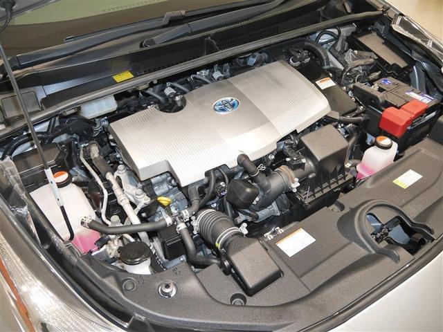 S 4WD ミュージックプレイヤー接続可 LEDヘッドランプ ワンオーナー(7枚目)