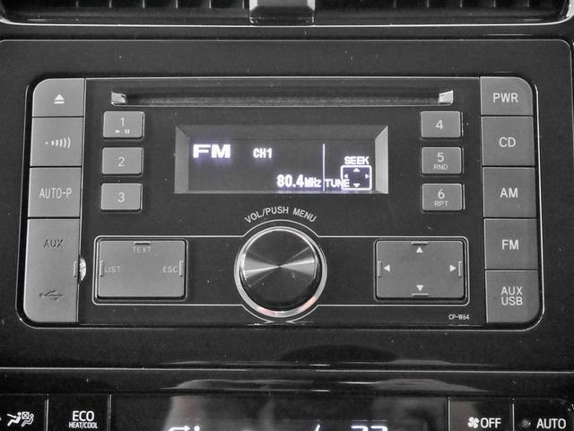 S 4WD ミュージックプレイヤー接続可 LEDヘッドランプ ワンオーナー(9枚目)