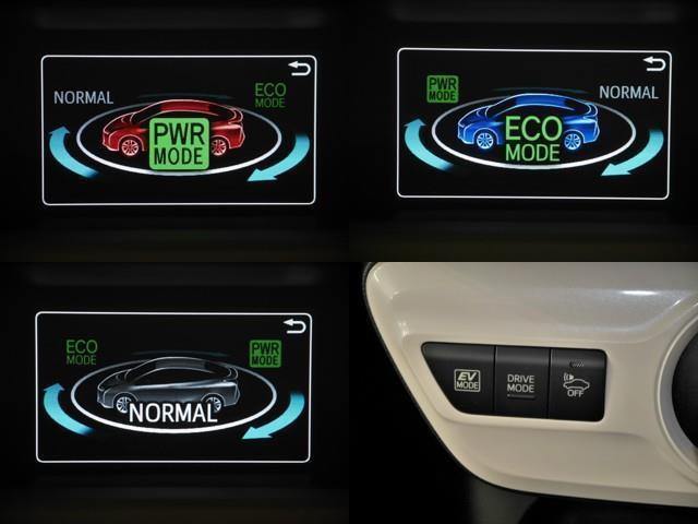 S 4WD ミュージックプレイヤー接続可 LEDヘッドランプ ワンオーナー(14枚目)