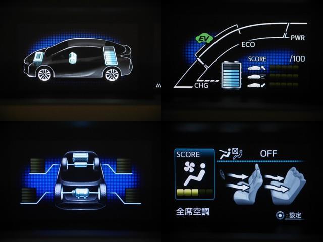 S 4WD ミュージックプレイヤー接続可 LEDヘッドランプ ワンオーナー(15枚目)