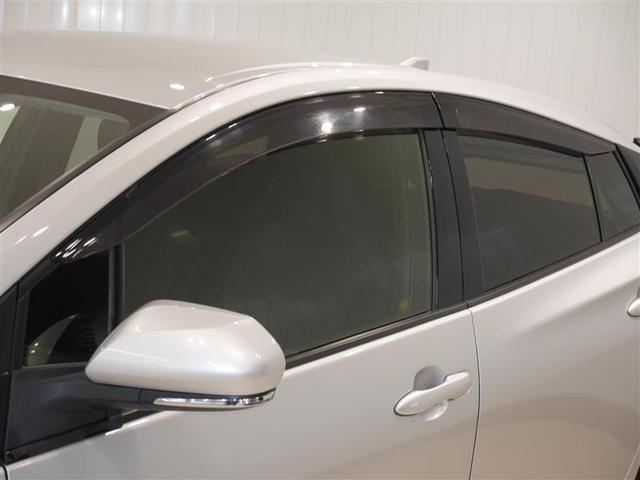 S 4WD ミュージックプレイヤー接続可 LEDヘッドランプ ワンオーナー(16枚目)