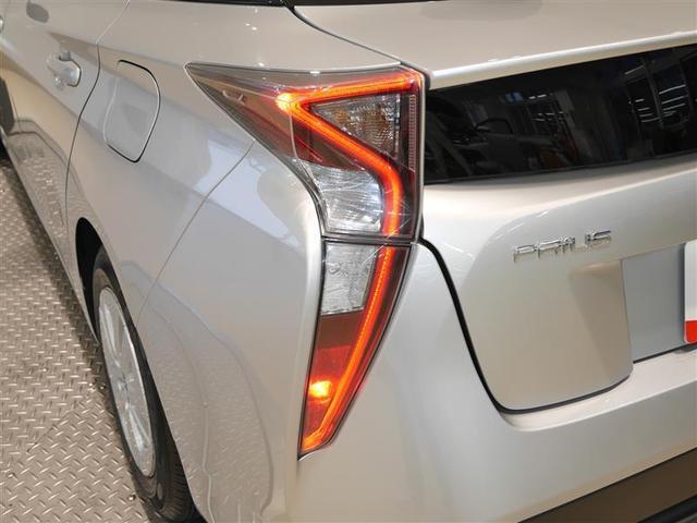S 4WD ミュージックプレイヤー接続可 LEDヘッドランプ ワンオーナー(18枚目)