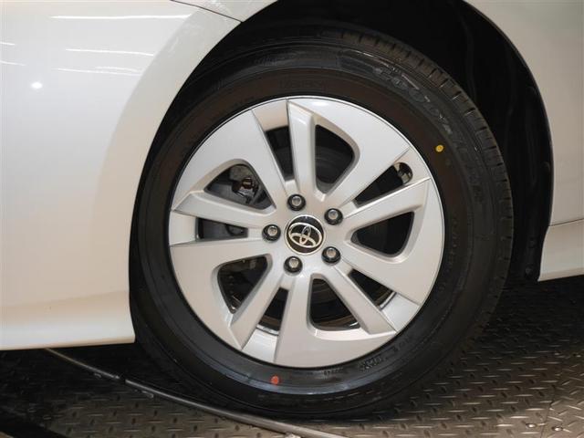 S 4WD ミュージックプレイヤー接続可 LEDヘッドランプ ワンオーナー(19枚目)