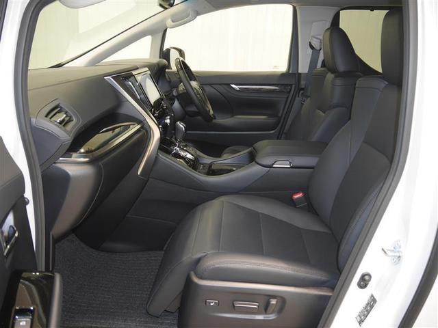 SR Cパッケージ 4WD ミュージックプレイヤー接続可 バックカメラ 衝突被害軽減システム ETC 両側電動スライド LEDヘッドランプ 乗車定員7人 3列シート フルエアロ(8枚目)