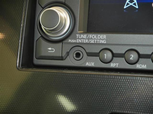 リミテッドII 4WD ミュージックプレイヤー接続可 バックカメラ ETC HIDヘッドライト ワンオーナー フルエアロ(12枚目)