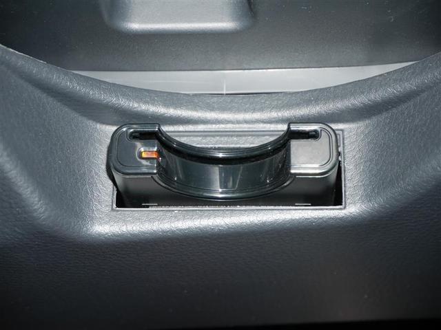 リミテッドII 4WD ミュージックプレイヤー接続可 バックカメラ ETC HIDヘッドライト ワンオーナー フルエアロ(15枚目)