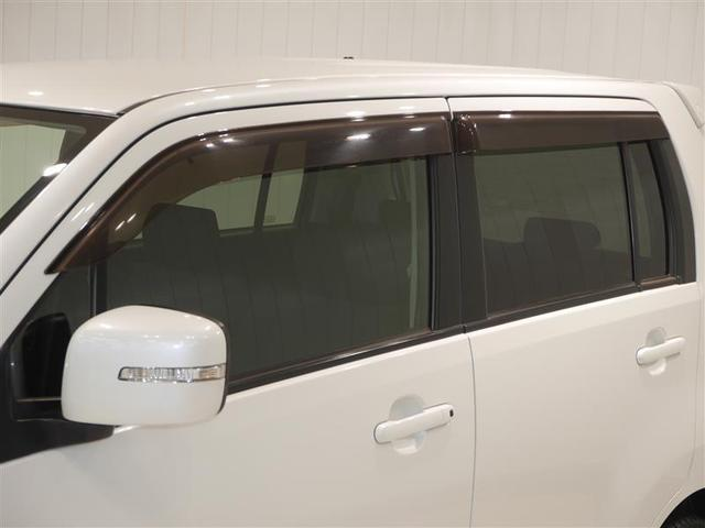 リミテッドII 4WD ミュージックプレイヤー接続可 バックカメラ ETC HIDヘッドライト ワンオーナー フルエアロ(17枚目)