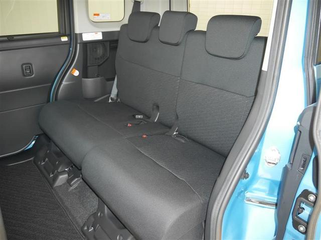 G S 4WD 衝突被害軽減システム 両側電動スライド LEDヘッドランプ ワンオーナー アイドリングストップ(5枚目)