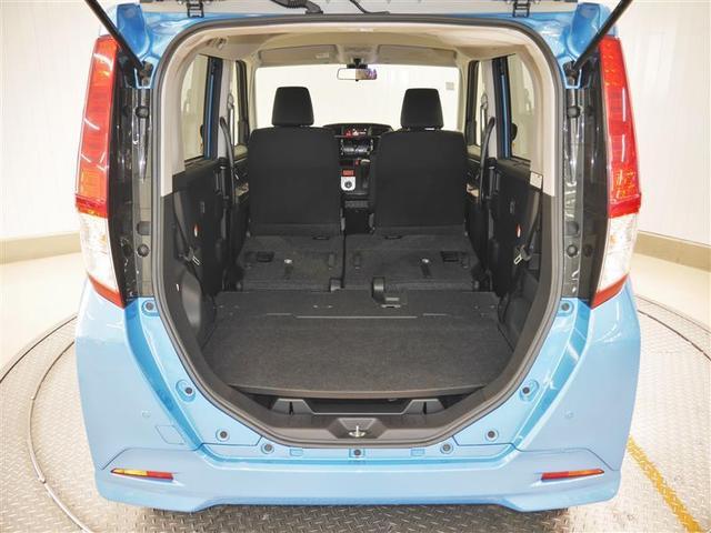 G S 4WD 衝突被害軽減システム 両側電動スライド LEDヘッドランプ ワンオーナー アイドリングストップ(6枚目)