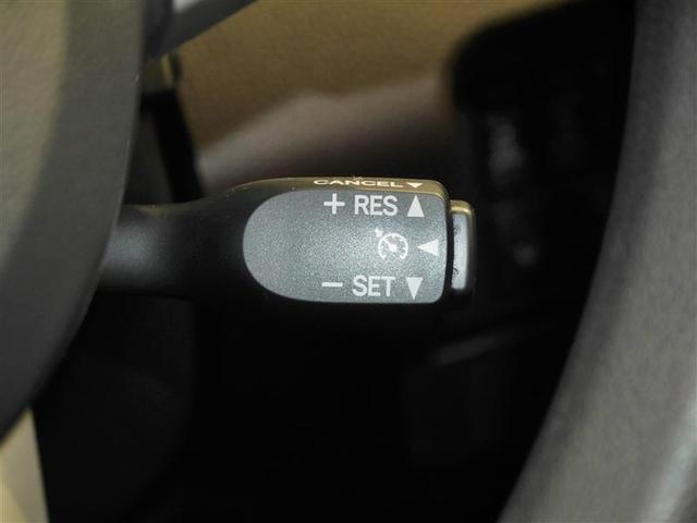 G S 4WD 衝突被害軽減システム 両側電動スライド LEDヘッドランプ ワンオーナー アイドリングストップ(11枚目)
