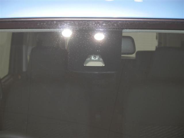 G S 4WD 衝突被害軽減システム 両側電動スライド LEDヘッドランプ ワンオーナー アイドリングストップ(15枚目)