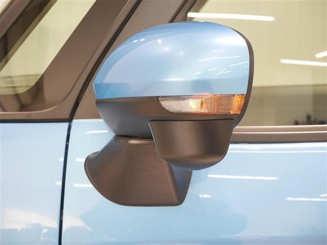 G S 4WD 衝突被害軽減システム 両側電動スライド LEDヘッドランプ ワンオーナー アイドリングストップ(16枚目)