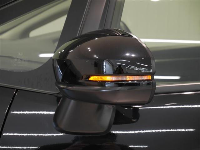13G・Fパッケージ Bモニター アイドルストップ ETC装備 メモリナビ 横滑り防止機能 盗難防止装置 ナビTV 1オナ CDオーディオ LEDライト オートエアコン ワンセグTV ABS キーフリ スマートエントリー(18枚目)