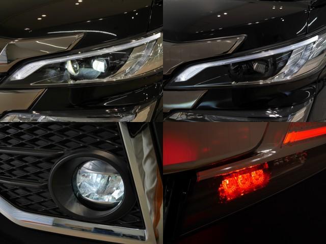 トヨタ ヴェルファイア 2.5Z Gエディション 4WD