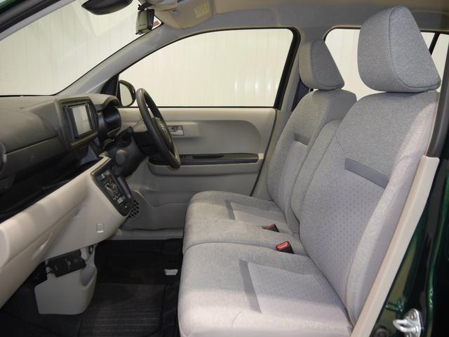 トヨタ パッソ X S 4WD