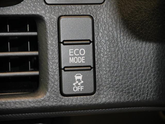 トヨタ ノア X 4WD