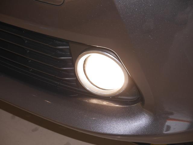 トヨタ プリウスアルファ G FF
