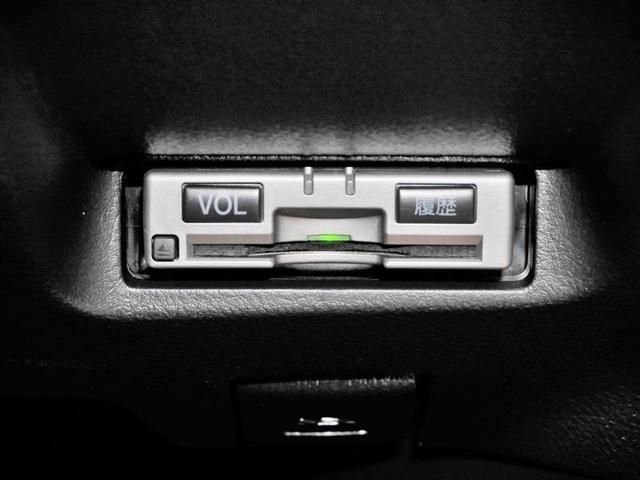 1.8S 4WD メモリーナビ・バックモニター・ETC・フルエアロ・HIDライト付(16枚目)