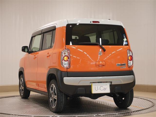 X 4WD ミュージックプレイヤー接続可 衝突被害軽減システム HIDヘッドライト アイドリングストップ(3枚目)