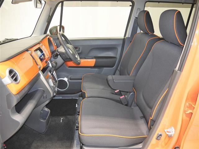X 4WD ミュージックプレイヤー接続可 衝突被害軽減システム HIDヘッドライト アイドリングストップ(8枚目)