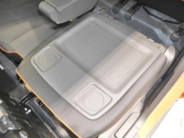 X 4WD ミュージックプレイヤー接続可 衝突被害軽減システム HIDヘッドライト アイドリングストップ(9枚目)