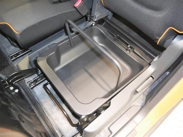 X 4WD ミュージックプレイヤー接続可 衝突被害軽減システム HIDヘッドライト アイドリングストップ(10枚目)