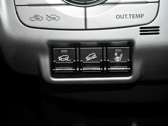 X 4WD ミュージックプレイヤー接続可 衝突被害軽減システム HIDヘッドライト アイドリングストップ(13枚目)