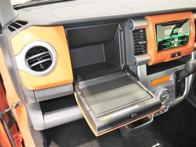 X 4WD ミュージックプレイヤー接続可 衝突被害軽減システム HIDヘッドライト アイドリングストップ(16枚目)