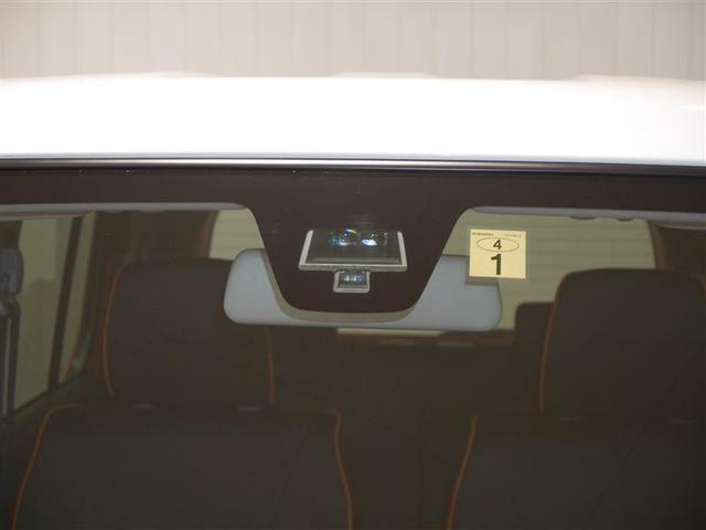 X 4WD ミュージックプレイヤー接続可 衝突被害軽減システム HIDヘッドライト アイドリングストップ(17枚目)