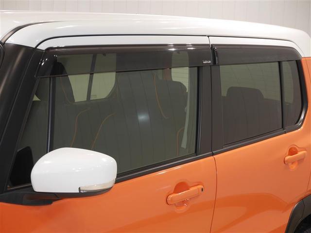 X 4WD ミュージックプレイヤー接続可 衝突被害軽減システム HIDヘッドライト アイドリングストップ(18枚目)