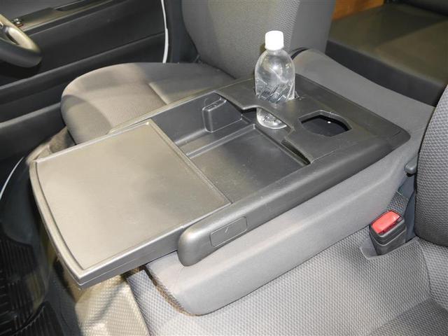 ロングDX 4WD メモリーナビ ミュージックプレイヤー接続可 バックカメラ ETC 乗車定員9人 3列シート ディーゼル(10枚目)