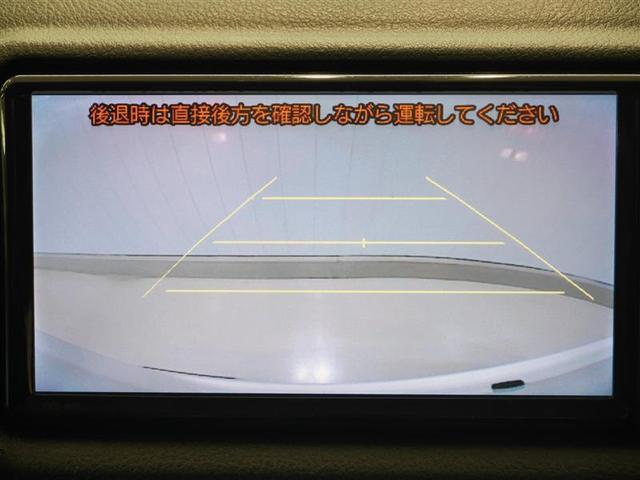 ロングDX 4WD メモリーナビ ミュージックプレイヤー接続可 バックカメラ ETC 乗車定員9人 3列シート ディーゼル(12枚目)
