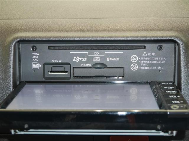 ロングDX 4WD メモリーナビ ミュージックプレイヤー接続可 バックカメラ ETC 乗車定員9人 3列シート ディーゼル(13枚目)