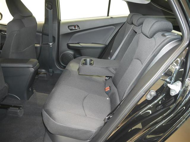 S 4WD ワンセグ メモリーナビ ミュージックプレイヤー接続可 バックカメラ 衝突被害軽減システム ETC ドラレコ LEDヘッドランプ(5枚目)