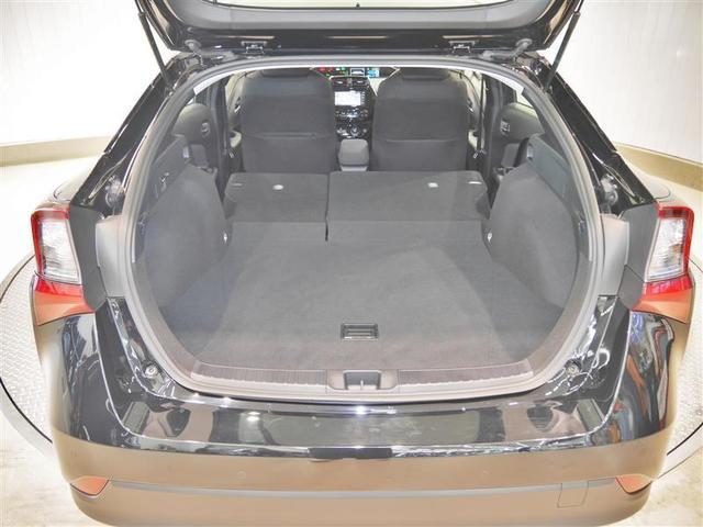S 4WD ワンセグ メモリーナビ ミュージックプレイヤー接続可 バックカメラ 衝突被害軽減システム ETC ドラレコ LEDヘッドランプ(6枚目)
