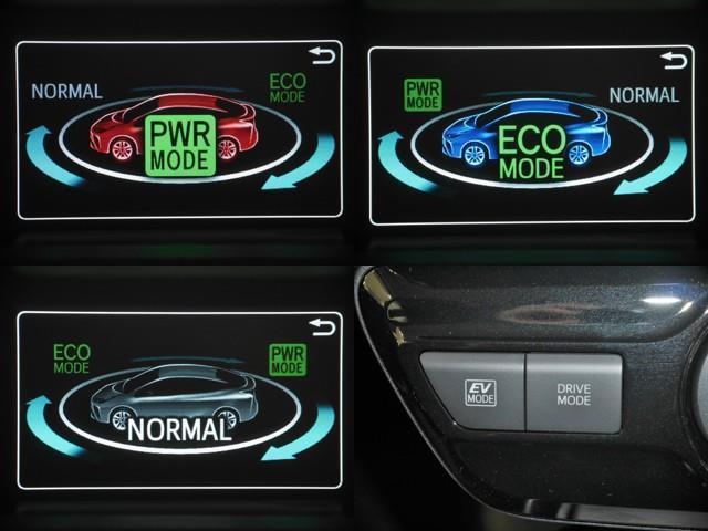 S 4WD ワンセグ メモリーナビ ミュージックプレイヤー接続可 バックカメラ 衝突被害軽減システム ETC ドラレコ LEDヘッドランプ(13枚目)