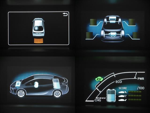 S 4WD ワンセグ メモリーナビ ミュージックプレイヤー接続可 バックカメラ 衝突被害軽減システム ETC ドラレコ LEDヘッドランプ(14枚目)