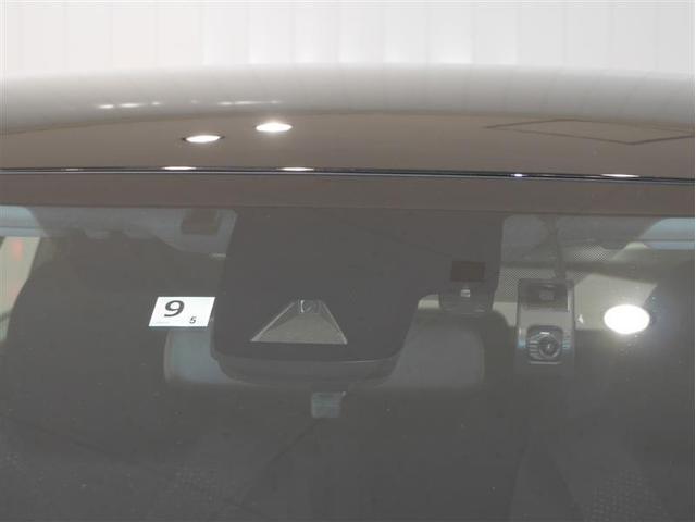S 4WD ワンセグ メモリーナビ ミュージックプレイヤー接続可 バックカメラ 衝突被害軽減システム ETC ドラレコ LEDヘッドランプ(16枚目)
