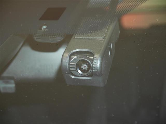 S 4WD ワンセグ メモリーナビ ミュージックプレイヤー接続可 バックカメラ 衝突被害軽減システム ETC ドラレコ LEDヘッドランプ(17枚目)