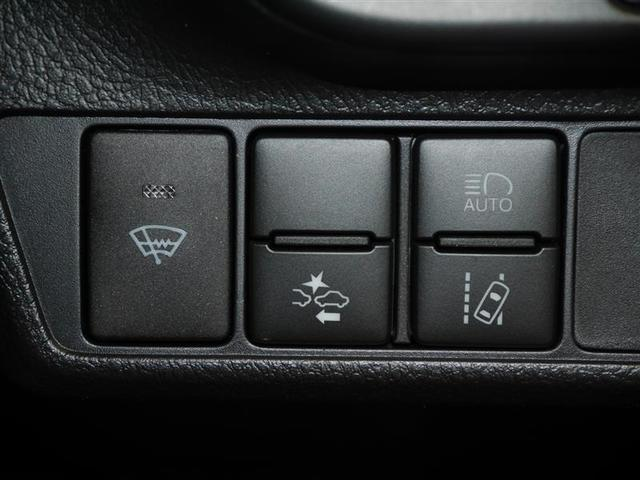 1.5G ダブルバイビー 4WD フルセグ DVD再生 バックカメラ 衝突被害軽減システム ETC LEDヘッドランプ ワンオーナー フルエアロ(14枚目)