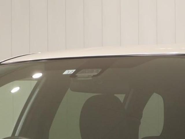 1.5G ダブルバイビー 4WD フルセグ DVD再生 バックカメラ 衝突被害軽減システム ETC LEDヘッドランプ ワンオーナー フルエアロ(17枚目)
