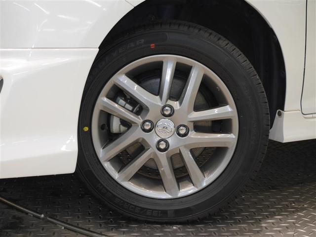 1.5G ダブルバイビー 4WD フルセグ DVD再生 バックカメラ 衝突被害軽減システム ETC LEDヘッドランプ ワンオーナー フルエアロ(19枚目)