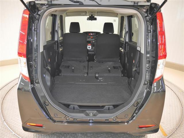 G S 4WD ミュージックプレイヤー接続可 衝突被害軽減システム 両側電動スライド ワンオーナー アイドリングストップ(6枚目)