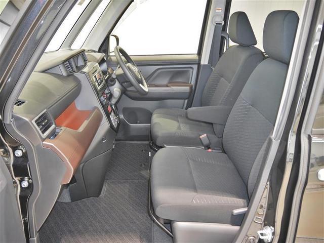 G S 4WD ミュージックプレイヤー接続可 衝突被害軽減システム 両側電動スライド ワンオーナー アイドリングストップ(8枚目)