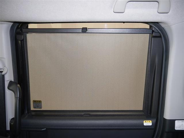 G S 4WD ミュージックプレイヤー接続可 衝突被害軽減システム 両側電動スライド ワンオーナー アイドリングストップ(15枚目)