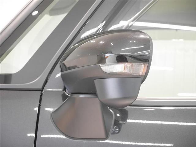 G S 4WD ミュージックプレイヤー接続可 衝突被害軽減システム 両側電動スライド ワンオーナー アイドリングストップ(19枚目)