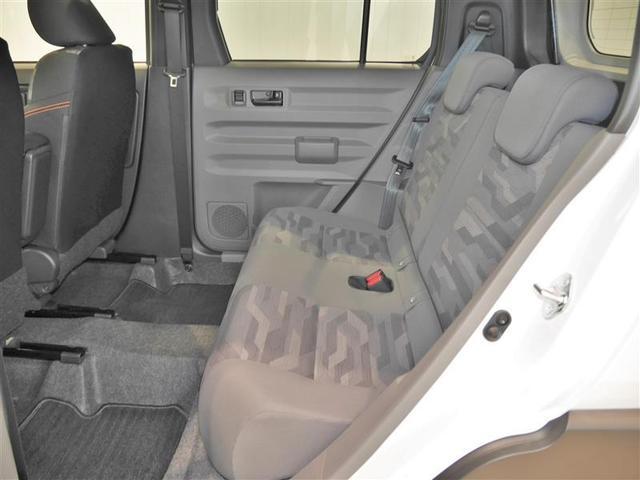 Gターボ 4WD フルセグ メモリーナビ DVD再生 ミュージックプレイヤー接続可 バックカメラ 衝突被害軽減システム ドラレコ LEDヘッドランプ アイドリングストップ(5枚目)