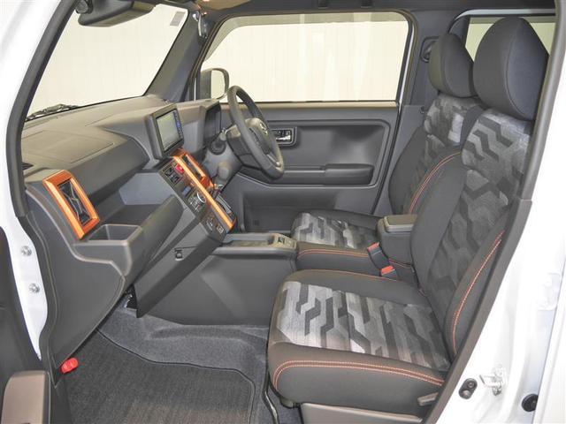 Gターボ 4WD フルセグ メモリーナビ DVD再生 ミュージックプレイヤー接続可 バックカメラ 衝突被害軽減システム ドラレコ LEDヘッドランプ アイドリングストップ(8枚目)