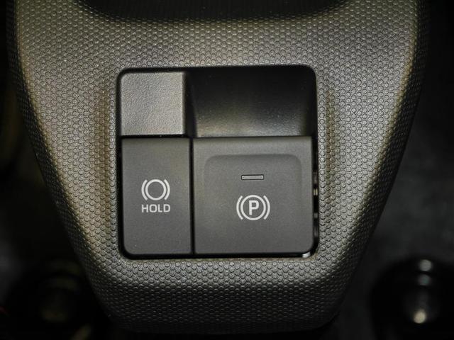 Gターボ 4WD フルセグ メモリーナビ DVD再生 ミュージックプレイヤー接続可 バックカメラ 衝突被害軽減システム ドラレコ LEDヘッドランプ アイドリングストップ(11枚目)